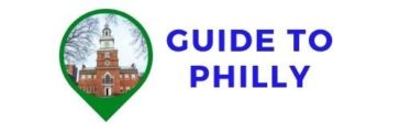 Guide to Philly
